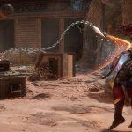Mortal Kombat Premium Edition barato