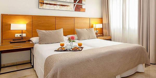 Ona Alanda Club Marbella oferta de alojamiento