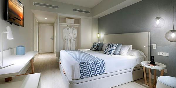 Palladium Menorca hotel en Mahón oferta