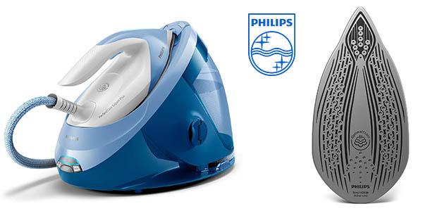 Philips GC8940/20 centro de planchado barato