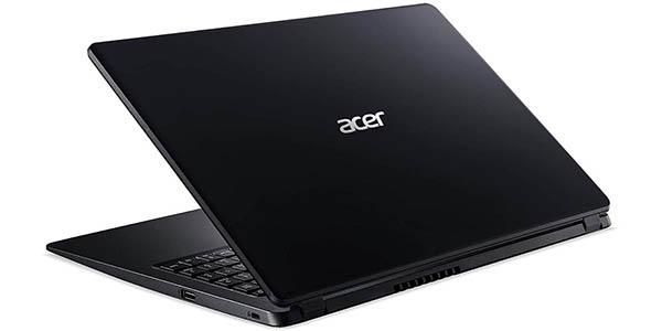"Portátil Acer Aspire 3 de 15,6"" Full HD en Amazon"