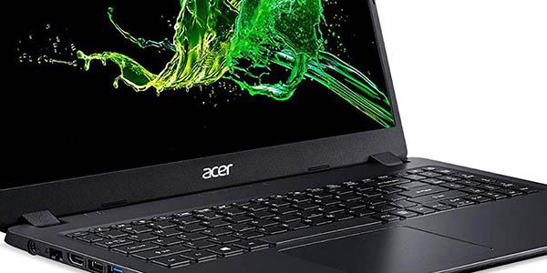 "Portátil Acer Aspire 3 de 15,6"" Full HD barato"