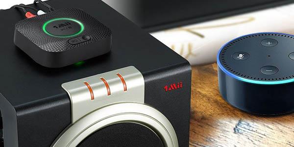 Receptor de audio Hi-Fi Bluetooth 1Mii barato