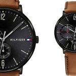 Reloj analógico Tommy Hilfiger Brooklyn 1791510 barato en Amazon