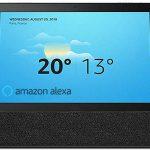 "Tablet Lenovo Tab M10 de 10,1"" con Alexa integrado"