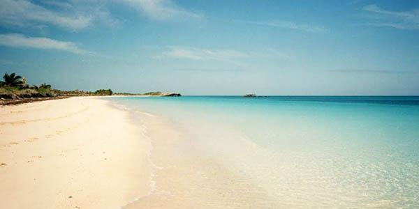 vacaciones de verano 2020 con todo incluido en Lanzarote Canarias