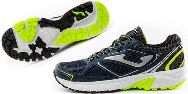 Zapatillas de running Joma R.Vitaly Men 933 para hombre baratas