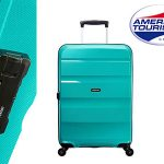 American Tourister Bon Air Spinner S chollo