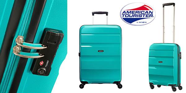 American Tourister Bon Air Spinner S chollo