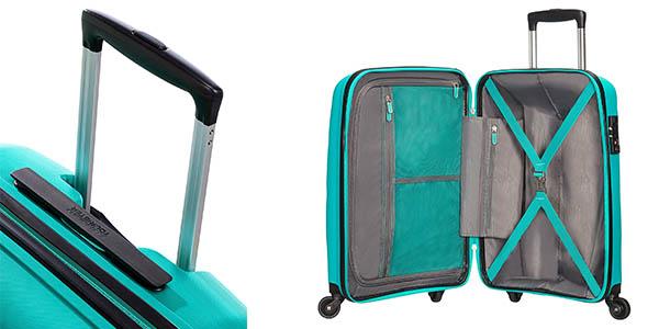 American Tourister Bon Air Spinner S maleta de cabina oferta