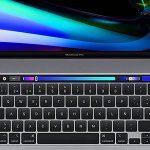 "Apple MacBook Pro de 16"" barato"