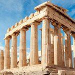 Atenas escapada en hotel de 4 estrellas céntrico chollo