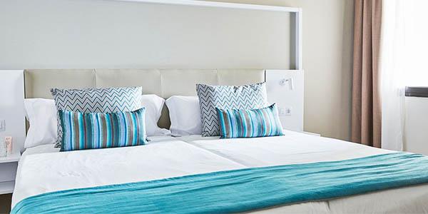 Hotel Tui Blue Orquidea con spa y todo incluido oferta vacaciones en Gran Canaria