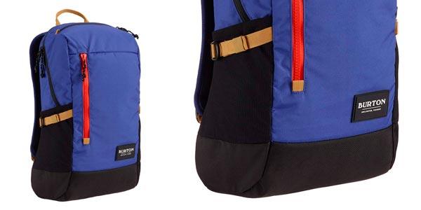 Comprar mochila Burton Prospect 2.0 barata en Amazon