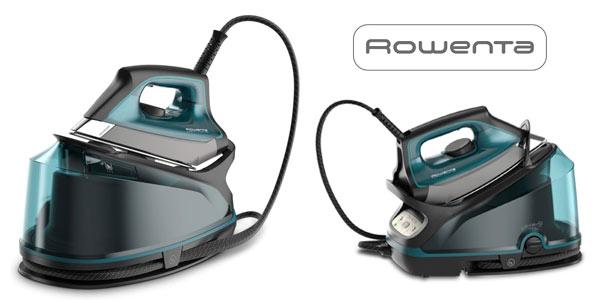Centro planchado Rowenta Compact Steam Pro DG7623 barato