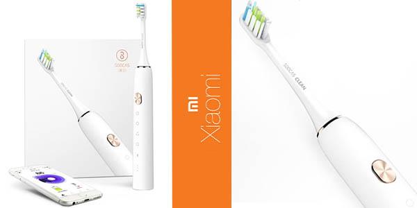 Cepillo de dientes Xiaomi Soocas