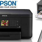 Chollo Impresora Epson Expression Home XP-5100