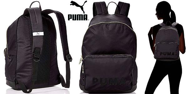 Chollo Mochila Puma Originals Trend
