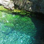 Covanera y ruta al Pozo Azul escapada barata