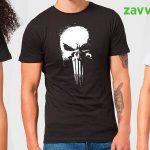 30% de descuento en ropa Marvel en Zavvi