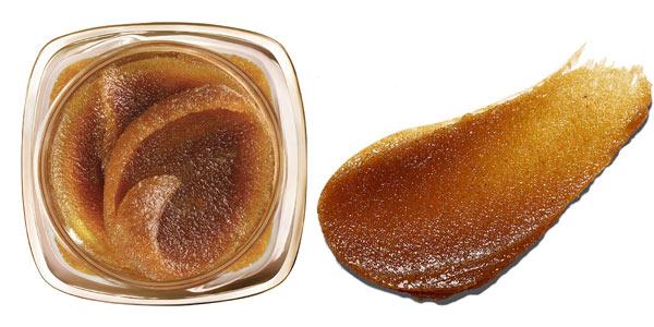 Exfoliante facial Iluminador L'Oreal Paris Dermo Expertise Azúcares Suaves de 50 ml chollo en Amazon