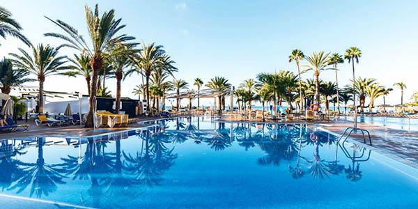 Hotel Blue Orquidea Gran Canaria oferta estancia