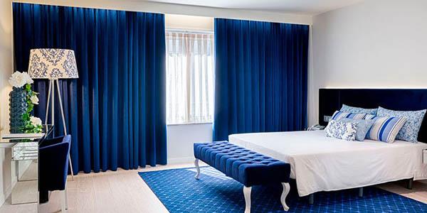 Hotel Cristal Porto oferta alojamiento