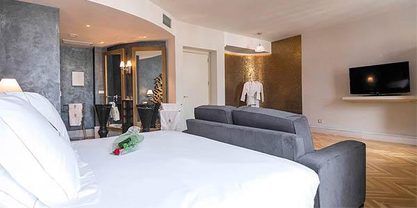 Hotel Palacio Úbeda oferta escapada
