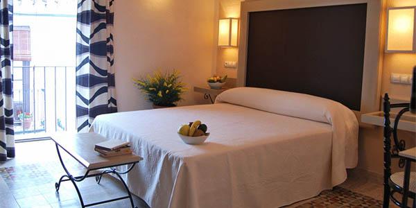 Hotel rural Casa Grande Almagro oferta