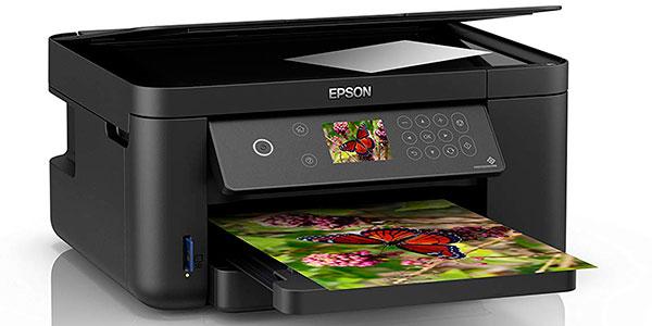 Impresora Epson Expression Home XP-5100 barata