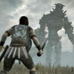 Juegos GRATIS con PS Plus de marzo 2020 para PS4