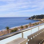 Lloret de Mar Hotel con jacuzzi URG Excelsior oferta estancia