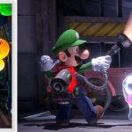 Luigi's Mansion 3 barato para Nintendo Switch