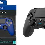 Mando Nacon Compacto para PS4