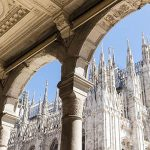 Milán escapada barata en hotel Savona Suites 18 oferta
