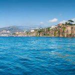 Nápoles escapada en Towers Hotel Stabiae Sorrento Coast chollo
