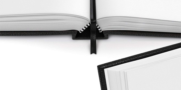 Pack x2 Cuadernos de dibujo Arteza de tapa dura chollo en Amazon