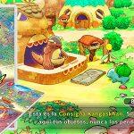 Reserva Pokémon Mundo Misterioso Equipo de Rescate DX para Switch + Cuaderno