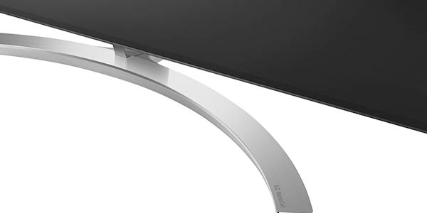 Smart TV LG SM9800 UHD 4K HDR con Inteligencia Artificial barato