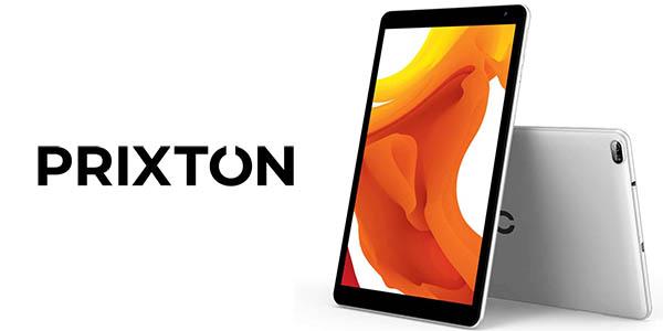 """Tablet Prixton T9120 3G de 10,1"""""""