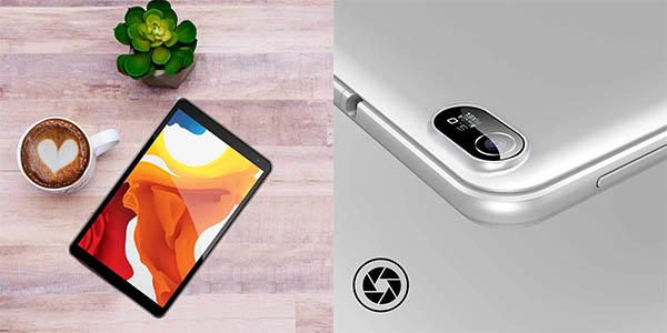 "Tablet Prixton T9120 3G de 10,1"" barato"