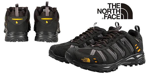 The North Face Sakura GTX chollo