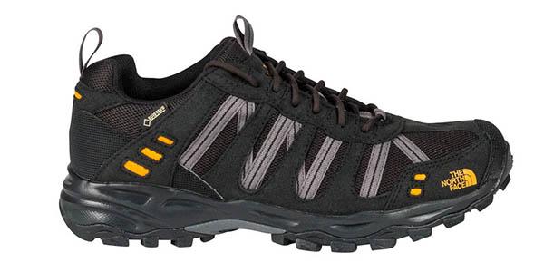 The North Face Sakura GTX zapatillas de montaña oferta