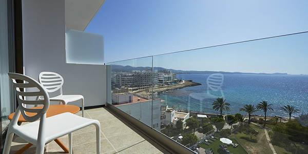 vacaciones en hotel Abrat Sant Antoni de Ibiza oferta