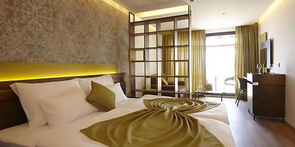 Wind Rose Resort Montenegro chollo hotel