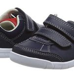 Zapatillas Clarks Emery Sky T para niños baratas en Amazon