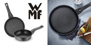 Sartenes WMF Permadur Premium al mejor precio