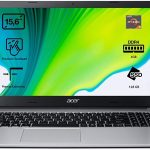 Acer Aspire 3 A315-23 barato