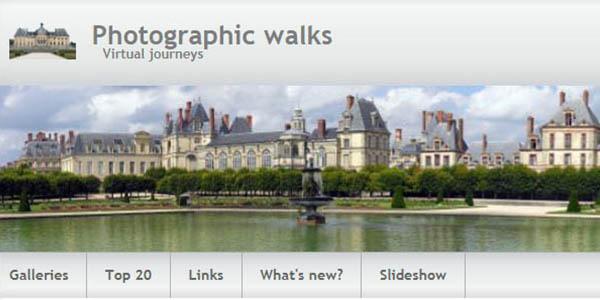 All-free-photos imágenes de viajes por el mundo gratis