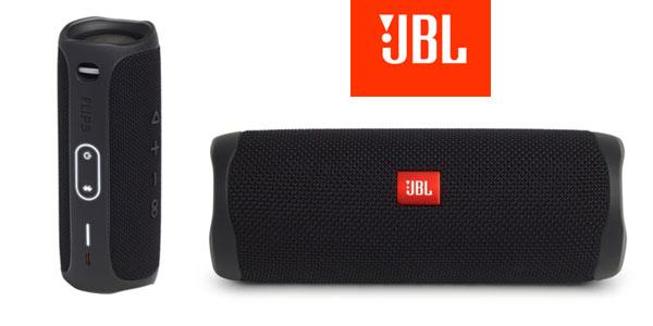 Altavoz JBL Flip 4 barato